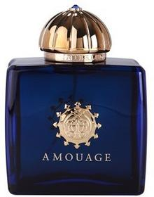 Amouage Interlude woda perfumowana 100ml Tester
