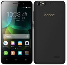 Huawei Honor 4C Czarny