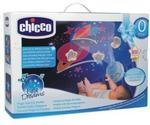 Chicco Karuzela na łóżeczko MagicStars N 024292