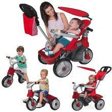 Feber Baby Trike Easy Evolution