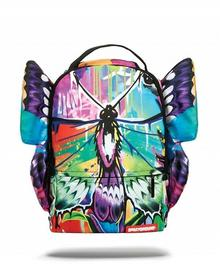 SPRAYGROUND Lil Mini Butterfly W 000