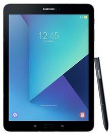 Samsung Galaxy Tab S3 T820 9.7 32GB czarny