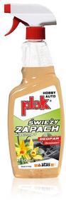 Atas DEOPAR Świeży zapach Waniliowy 750 ml