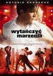 Wytańczyć marzenia  (Take the Lead) [DVD]