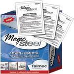 Falmec Serwetki Magic Steel