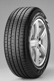 Pirelli Scorpion Verde All Season 235/60R16 100 H