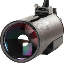 Sky-Watcher (Synta) Teleskop BKMAK102 SP