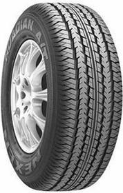 Nexen (Roadstone) Roadian AT II 265/70R17 121Q