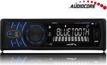 Audiocore AC9800