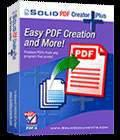 Opinie o Solid Documents Solid PDF Creator