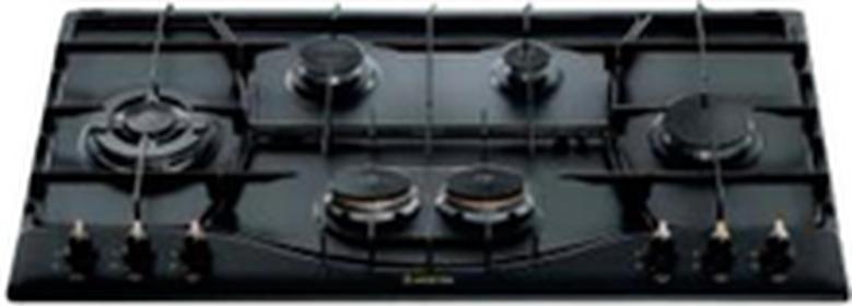 Hotpoint-AristonPH 960 MST (AN) R/HA