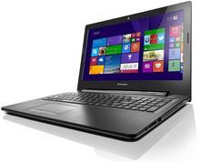 "Lenovo Essential G50-80 15,6"", Core i3 1,7GHz, 4GB RAM, 1000GB HDD (80L0006TPB)"