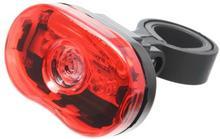 Mactronic diodowa tylna lampa rowerowa Falcon Eye Roth FBR0021