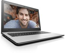 Lenovo IdeaPad 310 (80TV01A3PB)