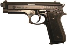 CyberGun Pistolet ASG Taurus PT 92 Metal Slide (210113)