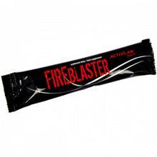 Activita FireBlaster 1 saszetka 12g