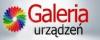 GALERIA URZĄDZEŃ