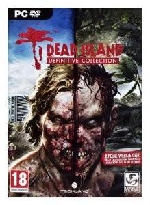 Dead Island Definitive Colection PC