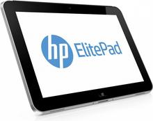 HP ElitePad 900 64GB 3G (D4T10AW)