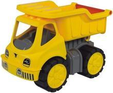 BIG Power Worker Dumper 56836