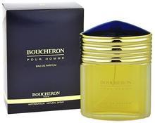 Boucheron Pour Homme 100 ml woda perfumowana + do każdego zamówienia upominek.