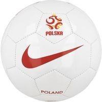 Nike Piłka nożna Polska Supporters SC2823-100 4 SC2823-100 4