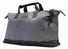 Hugo Boss Hugo Boss Bottled Reload Folding Travel Bag U) torba