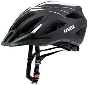 UVEX Viva 2 274604.52-57/0