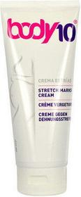 Diet Esthetic Body 10 Stretch Marks Cream Krem do ciała na rozstępy 200ml