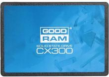 Goodram CX300 240GB SSDPR-CX300-240