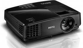 BenQ MW523