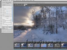 HDR software Photomatix Essentials Nowa licencja