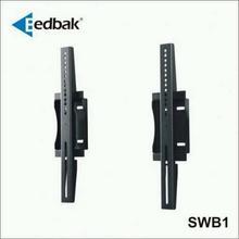 Edbak SWB1