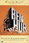 Ben - Hur  [DVD]