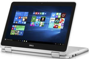 Dell Inspiron 11 ( 3168 ) 500GB HDD 4GB RAM