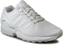 Adidas Zx Flux S32277 biały
