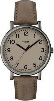 Timex Classic T2N957
