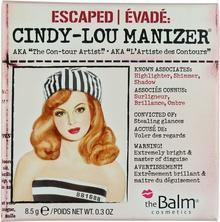 TheBalm Cindy Lou Manizer rozświetlający 8,5g