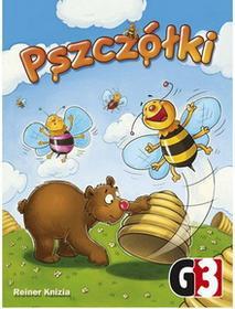 G3 Pszczółki