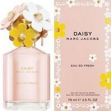 Marc Jacobs Daisy Eau So Fresh Woda toaletowa 75ml