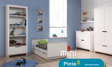 Pinio Zestaw 3 kolekcja MINI meble