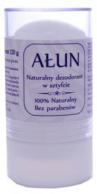 Maroko Rrodukt Ałun sztyft naturalny dezodorant - do ciała - Produkt - 11