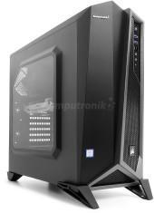 Komputronik Infinity S700 E003