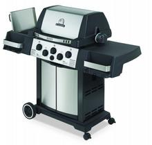 Broil King Broil King Signet 90