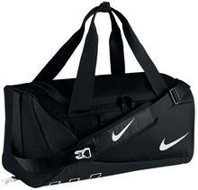 Nike Torba sportowa Alpha Adapt Crossbody 35 BA5257010/CZARNY