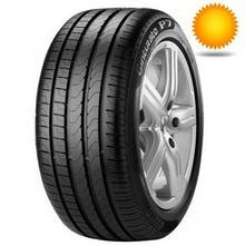 Pirelli P7 Cinturato 245/45R18 100Y