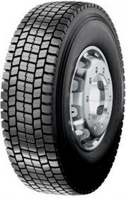 Bridgestone315/70R22.5 M729 152/148M