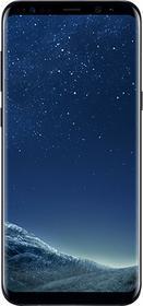 SamsungGalaxy S8+ G955F 64GB Czarny