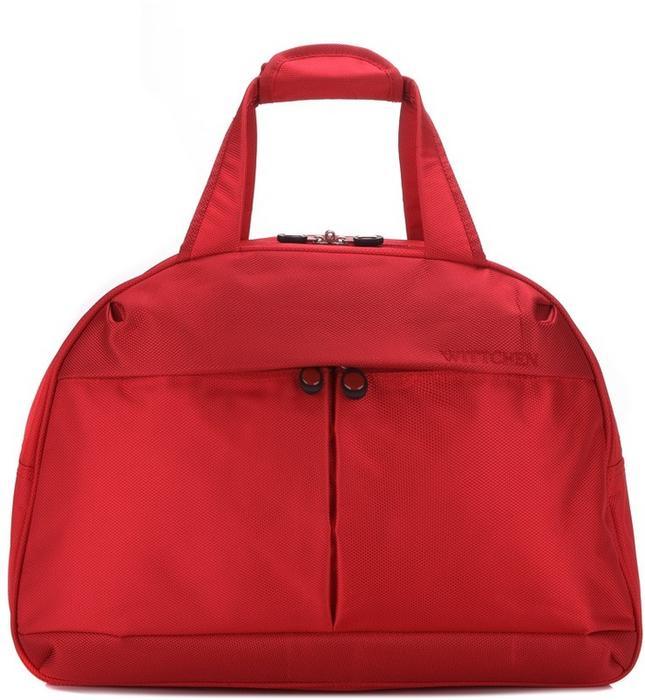 fd523ada11e9d Wittchen 56-3-112-30 torba podróżna 842172 – ceny