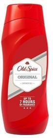 Procter & Gamble Żel pod prysznic Old Spice Original 250 ml